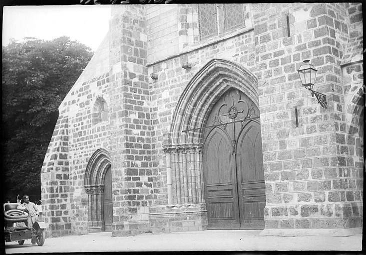 photo pour Eglise Saint-Pierre