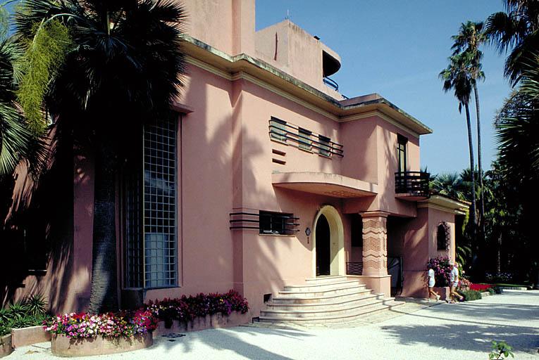 photo pour Villa La Calade
