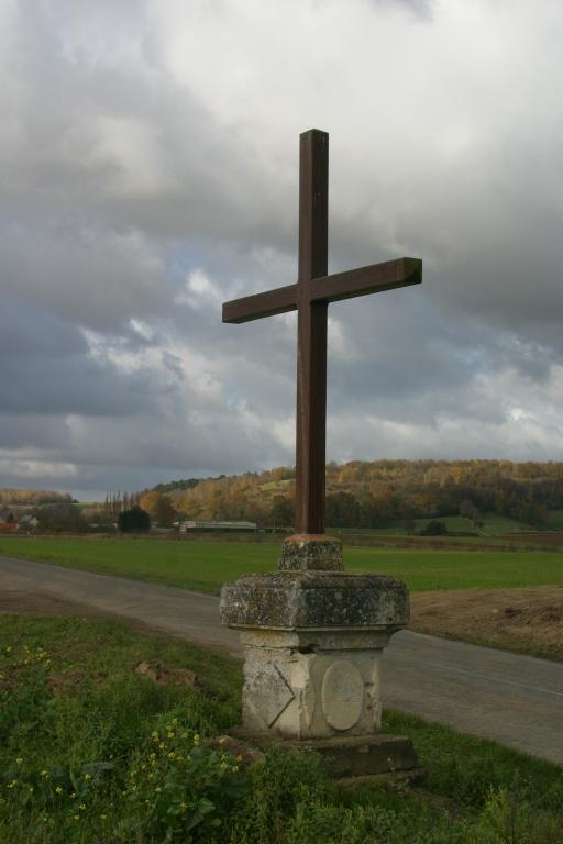 photo pour Présentation de la commune de Colligis-Crandelain