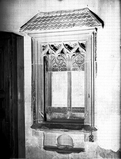 photo pour Eglise protestante Saint-Guillaume