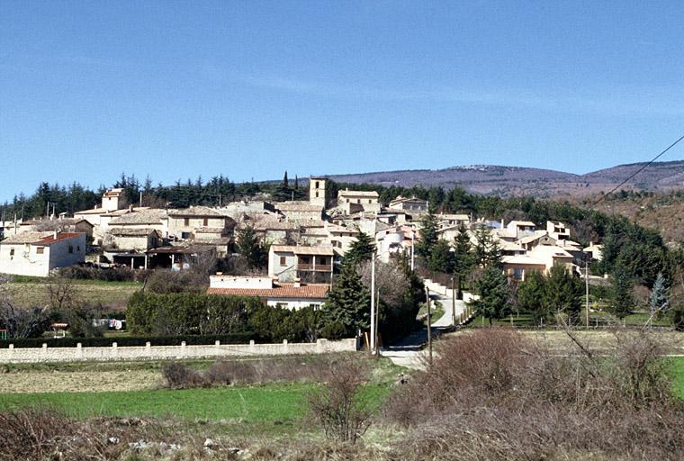 photo pour Eglise paroissiale Saint-Jean-Baptiste