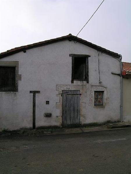photo pour Maison 14