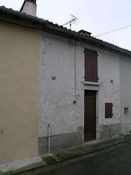 photo pour Maison 3