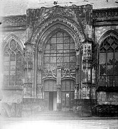 photo pour Eglise Notre-Dame