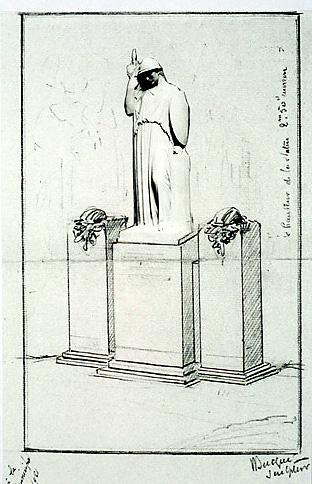 photo pour Monument aux Morts de la Guerre de 1914 1918.