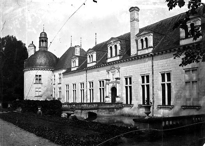 photo pour Château