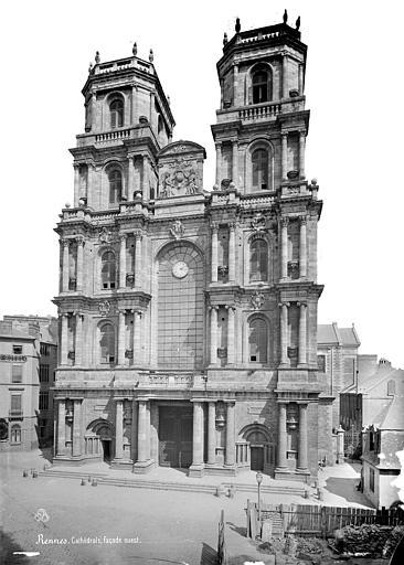 photo pour Cathédrale Saint-Pierre