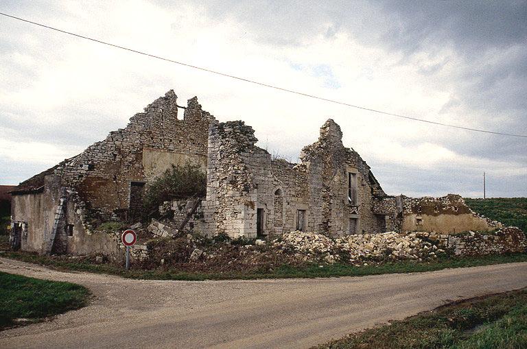 photo pour Ermitage Sainte-Cécile