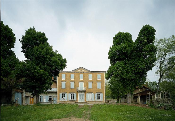 photo pour Maison de Notable dite Maison d'Arras
