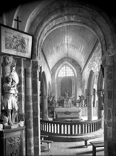 photo pour Fontaine de Dévotion de la-Madeleine