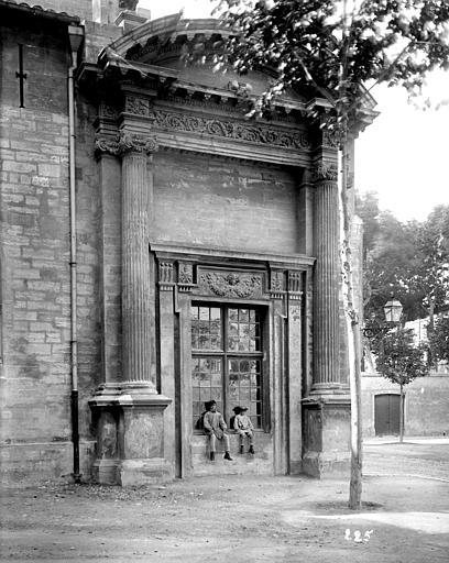 photo pour Château du Lude