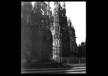 photo pour Eglise Paroissiale Notre-Dame