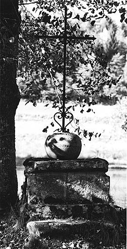 photo pour Croix Monumentales