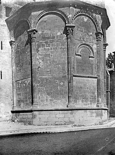 photo pour Château de Cany