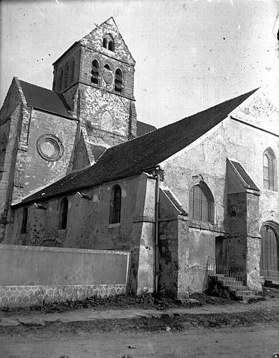 photo pour Eglise