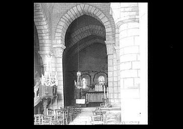 photo pour Eglise Saint-Julien